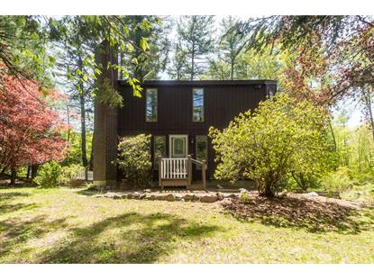 100 Brentwood Road Exeter, NH MLS# 4806666