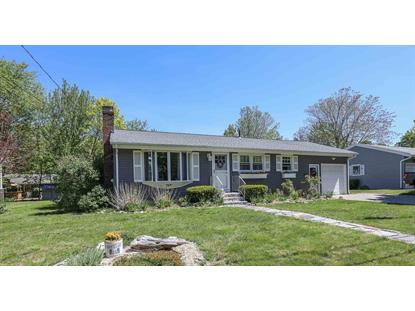 15 Edgewood Road Portsmouth, NH MLS# 4806894
