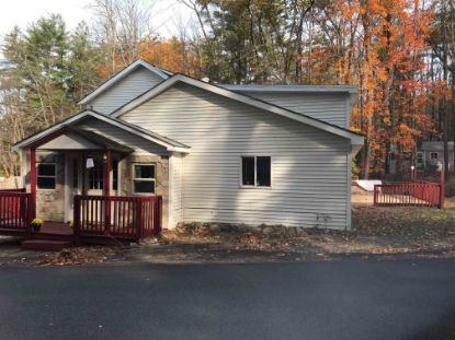 17  Lakeview Road Raymond, NH MLS# 4806911