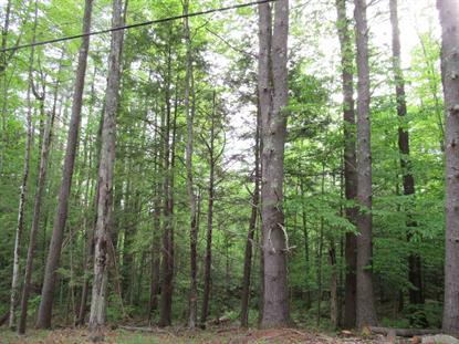 00 Veasey Shore Road Meredith, NH MLS# 4807728
