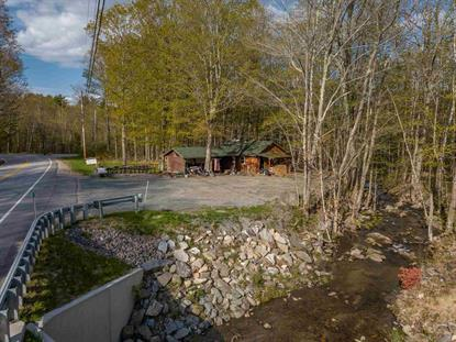 0000 Cherry Valley Road Gilford, NH MLS# 4807746