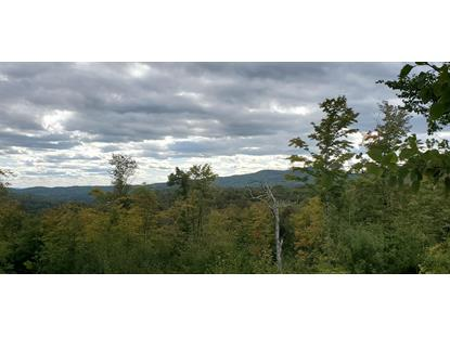 00 Under the Mountain Road Lyman, NH MLS# 4807897