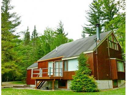 301 Paine Road Easton, NH MLS# 4808005