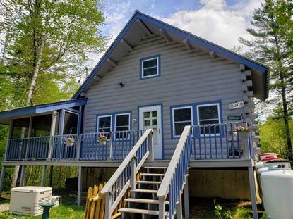 2000 French Pond Road Haverhill, NH MLS# 4808171