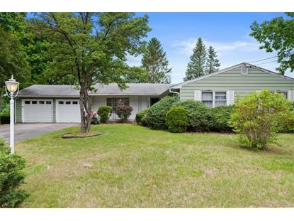 31 Cyr Court Bennington, VT MLS# 4810414