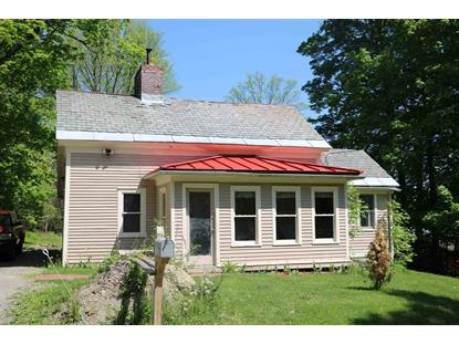 515 Walloomsac Road Bennington, VT MLS# 4810454