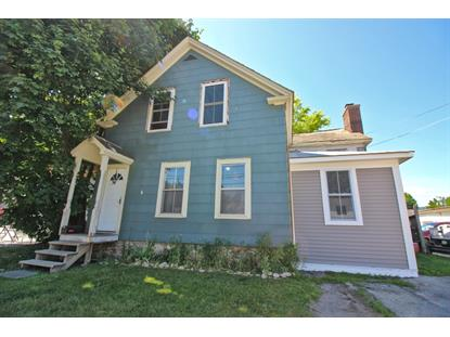 305 County Street Bennington, VT MLS# 4811926