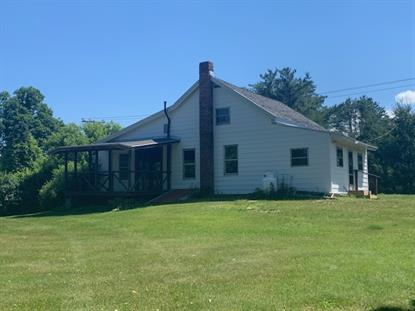 243 Murphy Road Bennington, VT MLS# 4812489