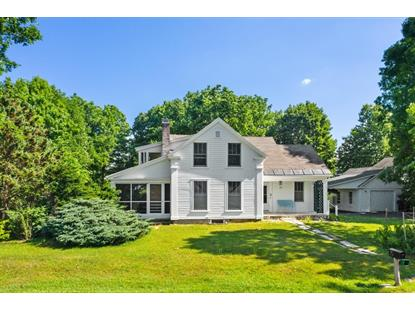 25 West Street Bennington, VT MLS# 4813607