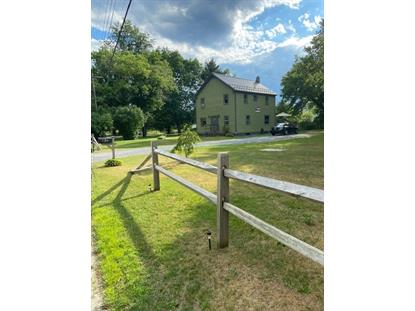 77 Harmon Road Bennington, VT MLS# 4813648