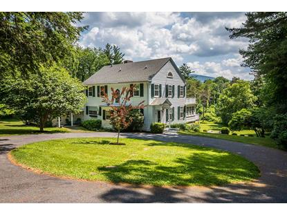 11 Catamount Lane Bennington, VT MLS# 4813895