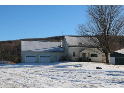 1568 St Albans Road Richford, VT MLS# 4813933