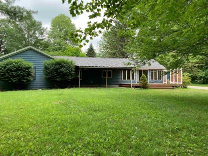 53 Austin Hill Road Bennington, VT MLS# 4814015