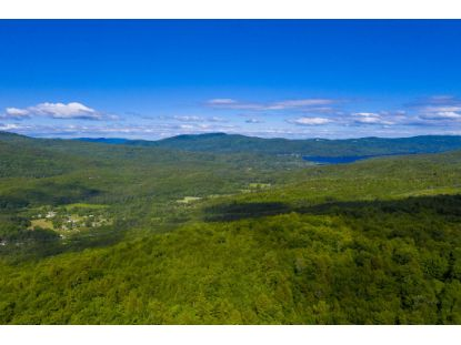 Address not provided Hebron, NH MLS# 4814206