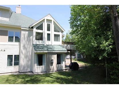 8 Forest Knoll Way Waterville Valley, NH MLS# 4814301