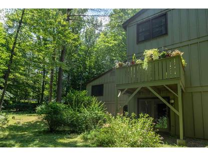 30 Floyd Avenue Lebanon, NH MLS# 4814344