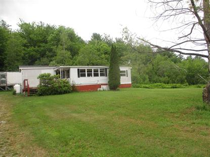 1180 NH RTE 118 Route Dorchester, NH MLS# 4814366