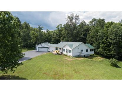 1528 Woodsville Road Monroe, NH MLS# 4814633