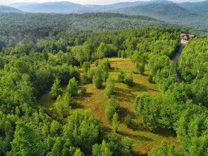 14 Eagle Ridge Drive Hebron, NH MLS# 4814755