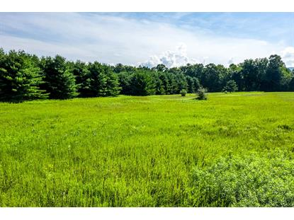 0 College Road Bennington, VT MLS# 4816326