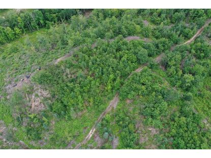 Lot 7B Rosebrook Hill Road Brighton, VT MLS# 4819134