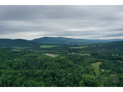 Lot 7A Rosebrook Hill Road Brighton, VT MLS# 4819139