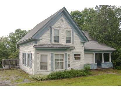 292 Mountain Street Brighton, VT MLS# 4820334