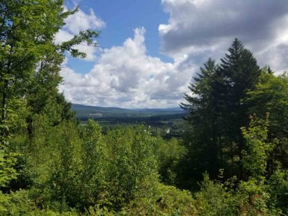 5 A&B Rosebrook Hill Road Brighton, VT MLS# 4821841