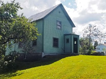 221 Main Street Richford, VT MLS# 4823135