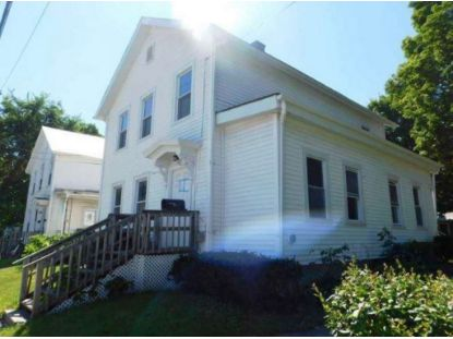 103 County Street Bennington, VT MLS# 4823197