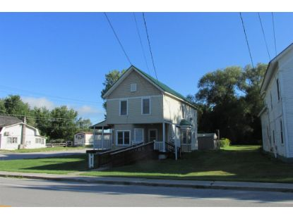 92 River Street Richford, VT MLS# 4823978