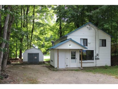 21 Franklin Street Lincoln, NH MLS# 4829901
