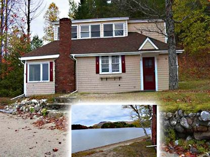 88 Island View Drive Brighton, VT MLS# 4836028