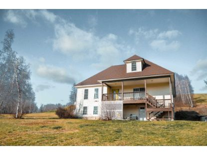 99 Golf Course Road Richford, VT MLS# 4840744