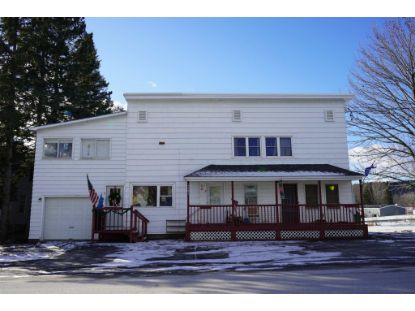 5281 Main Street Franklin, VT MLS# 4843179