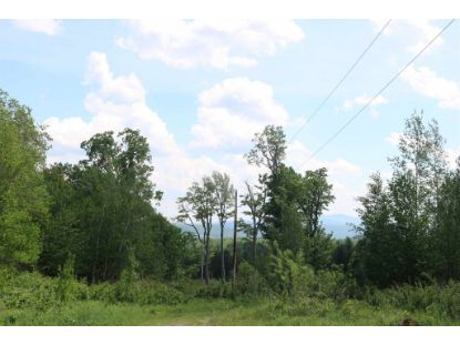 64 Border Drive Berkshire, VT MLS# 4843572