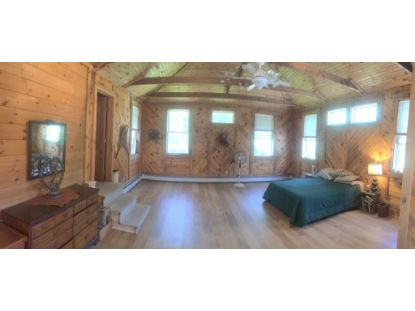 7 Green Mountain Road Montgomery, VT MLS# 4843739