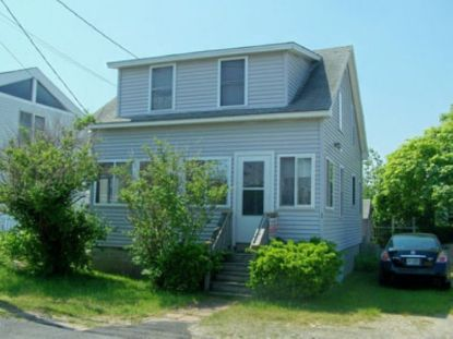 3 11Th Street Hampton, NH MLS# 4844021
