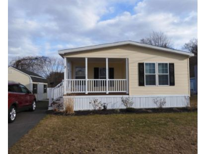3 Adder Lane Seabrook, NH MLS# 4844034