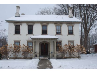 160 North Main Street St Albans, VT MLS# 4844042