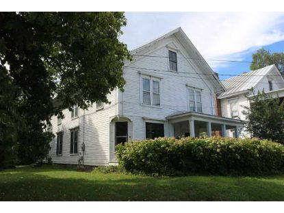 144 Main Street Richford, VT MLS# 4844078