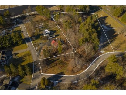 LOT 7B BOAT CLUB Drive Stratham, NH MLS# 4844093