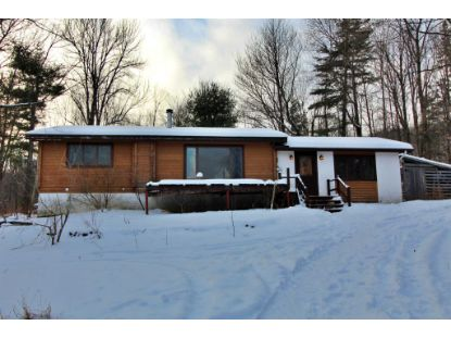 3225 Longley Bridge Road Enosburg, VT MLS# 4844543