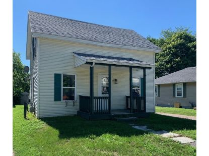 44 New Street Swanton, VT MLS# 4844564