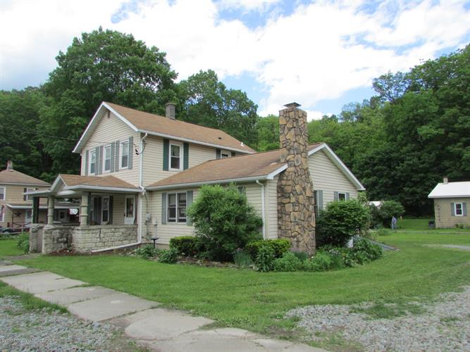 84 Smith Street, New Milford, PA 18834 - Image 1