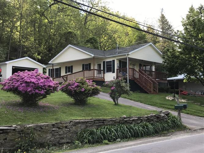 mehoopany singles 153 swamp rd, mehoopany, pa 18629 is a single family residential house with — beds, — baths, - square feet according to public record see the price estimate, comparable homes for sale.