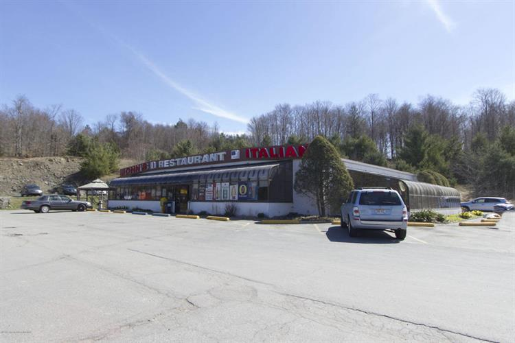 1406 Route 507, Greentown, PA 18426 - Image 1
