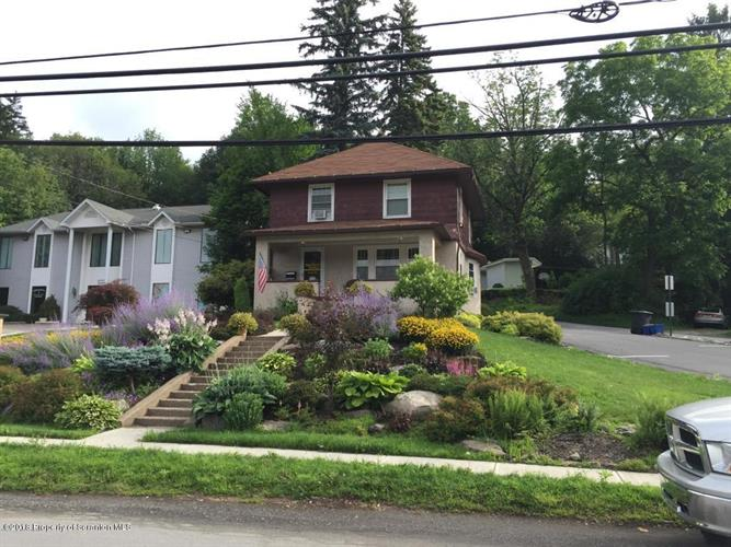 208 N State Street, Clarks Summit, PA 18411 - Image 1