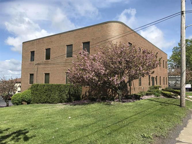 668 N Church St, Hazleton, PA 18201 - Image 1