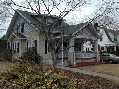downtown tunkhannock pa real estate homes for sale in downtown tunkhannock pennsylvania